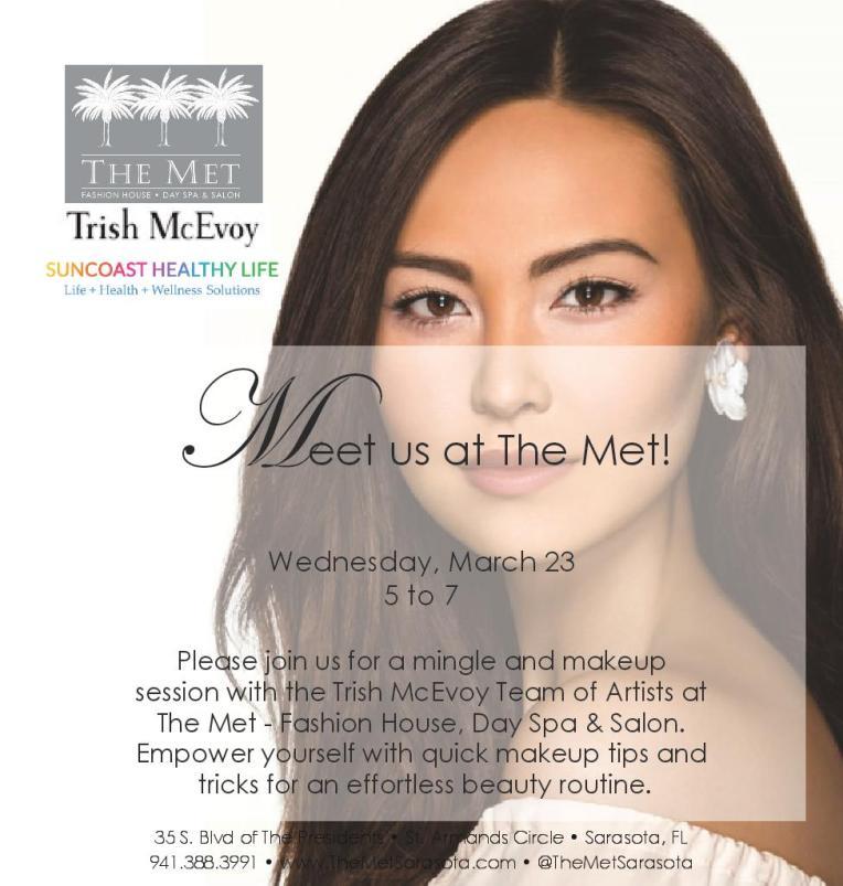 Meet at the MET Tamara Page Suncoast Healthy Life-page-001