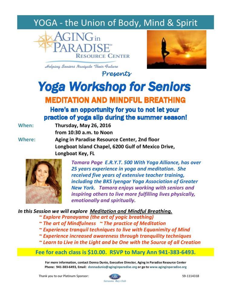 Flyer Tamara Page Yoga #2 - 5-26-16-page-001
